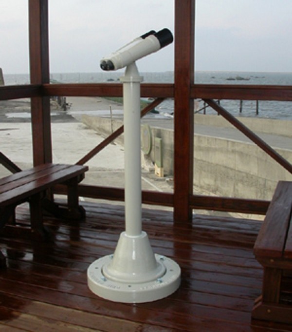 Viewpoint BinocularsV2C (30x80)