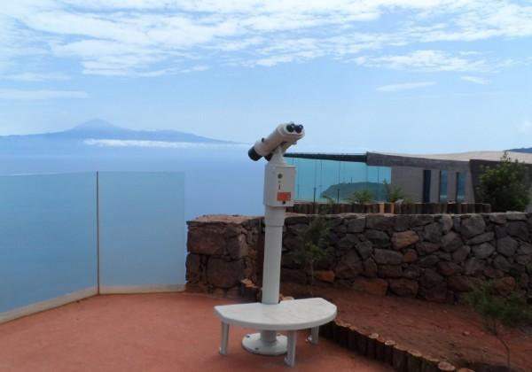Viewpoint BinocularsV1 (25x80)